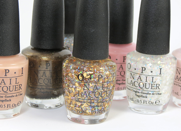 Opi OZ collectie 2013