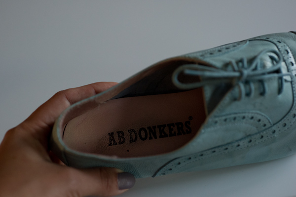 Ab_Donkers_Shoes_04