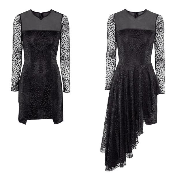Black_Dress_Conscious_01