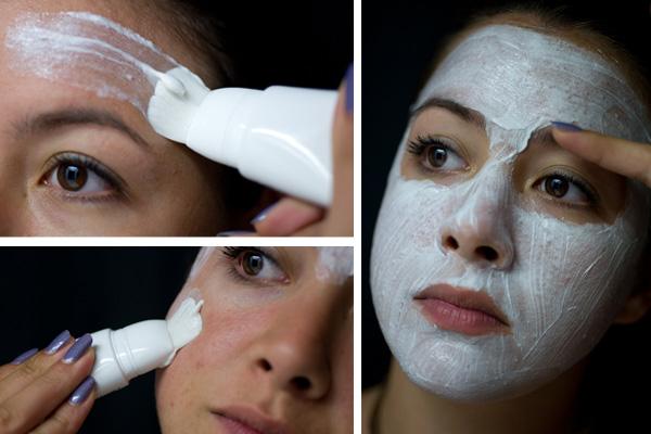 DHypo Sensitive Masker
