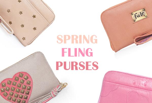 FAB_Portemonnees_Spring_Fling