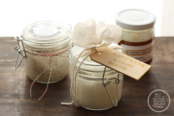 diy-sugar-scrub_0007_in-jars