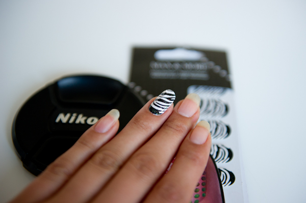 Action nagelstickers-6