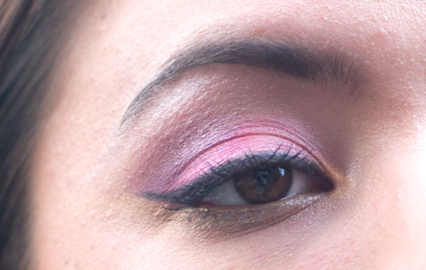 Roze-ooglook--2
