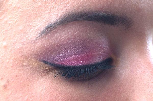 Roze-ooglook--3