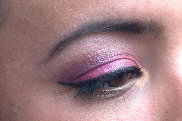 Roze-ooglook--4