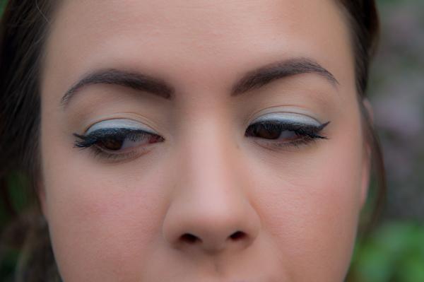 zwart witte ooglook-2