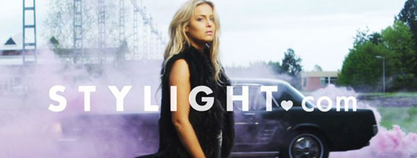 Stylight Commercial