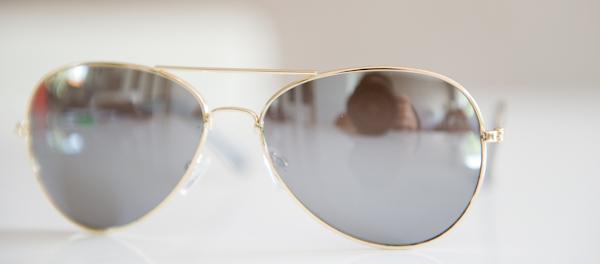 Sunglassesshop -2