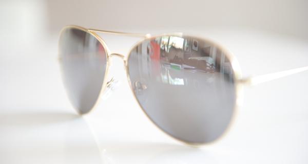 Sunglassesshop -3