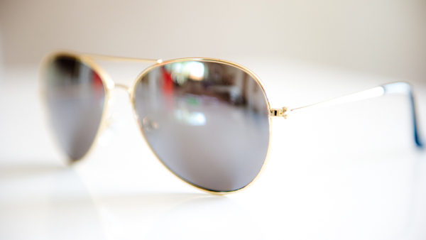 Sunglassesshop -4