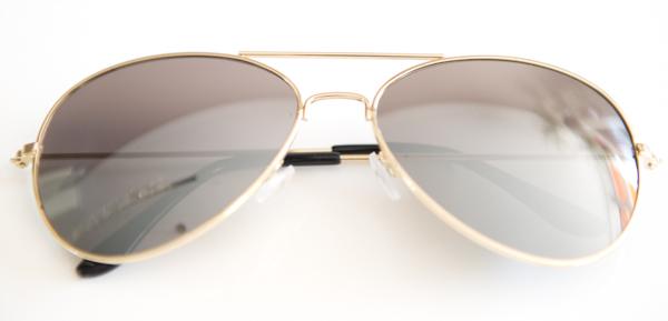 Sunglassesshop
