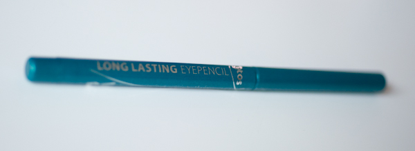 Etos Long Lasting Eyepencil-1