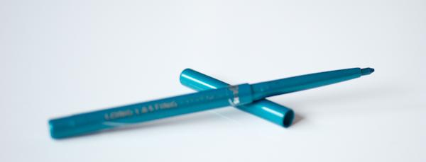 Etos Long Lasting Eyepencil-2
