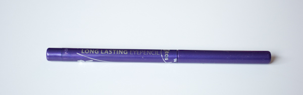Etos Long Lasting Eyepencil-4