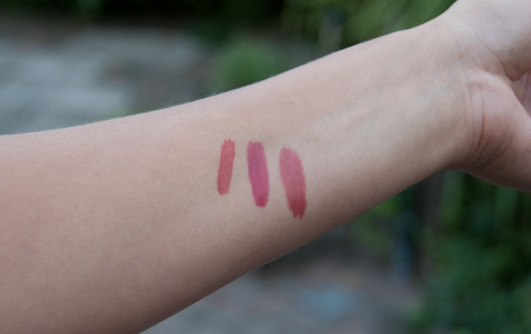 Lipstainers-5