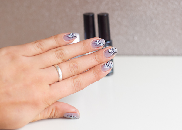 Feather Nails-2
