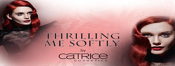 Thrilling-Me-Softly