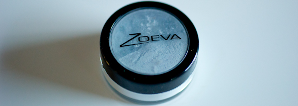Zoeva Aqua Light