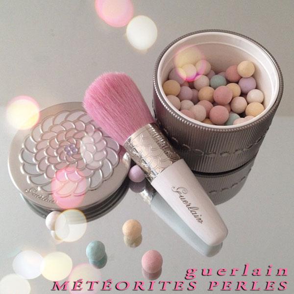 Wishlist-Guerlain-meteorites-perles