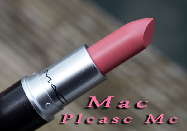 Wishlist-Mac-Please-Me