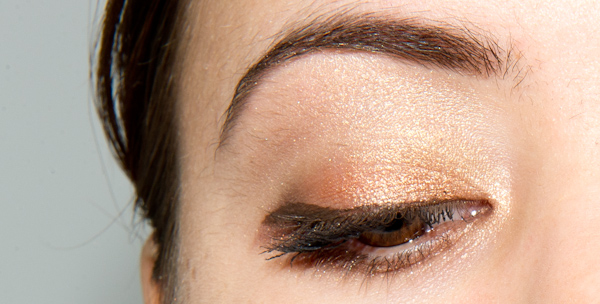 Rimmel Glam Eyes Palette