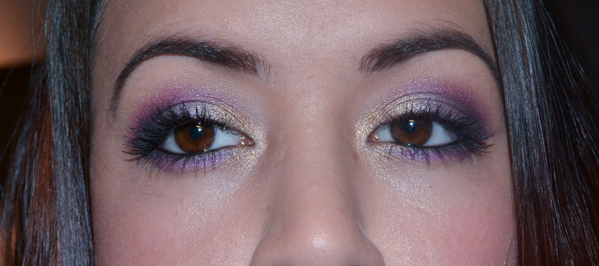 Eye Of The Night Ooglook