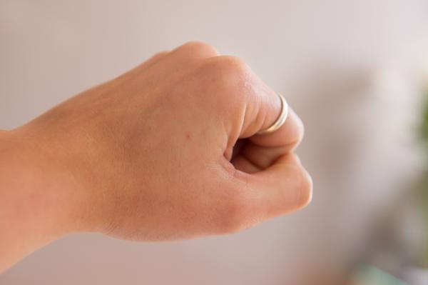 Purol Handcreme