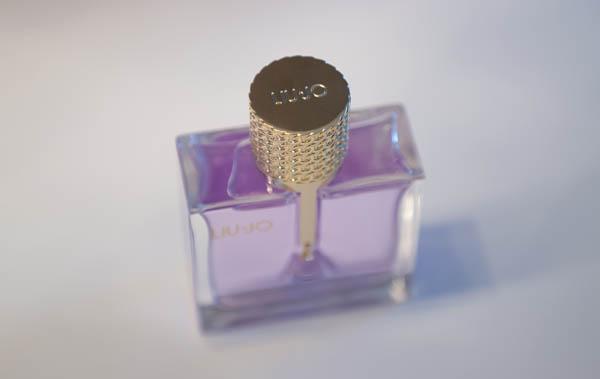 Liu Jo Perfume