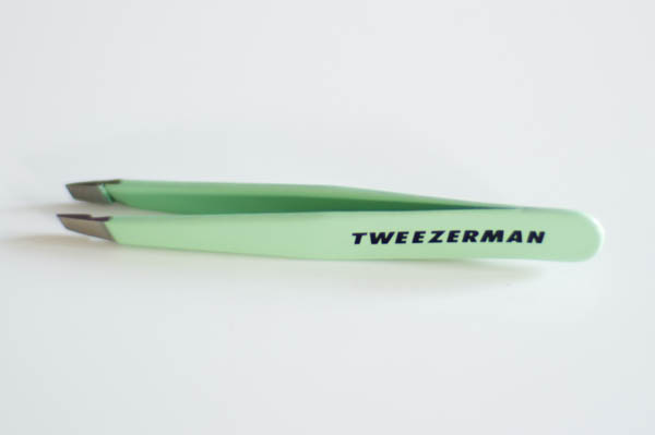Tweezerman Pincet-2