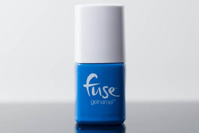 Fuse Gelnamel Sonic Blue M