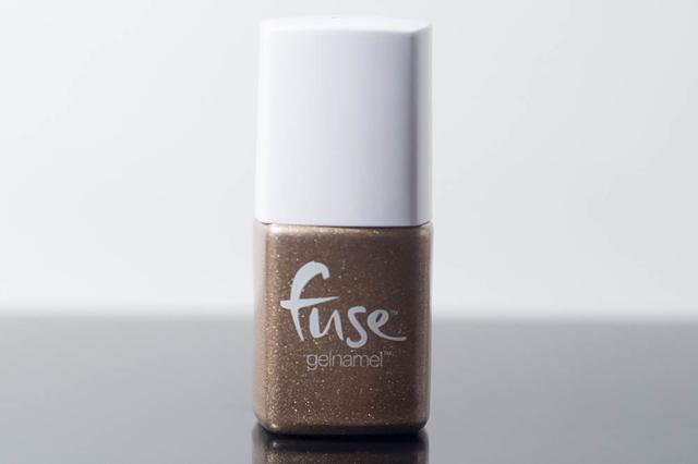 Fuse Gelnamel - Such a Laser