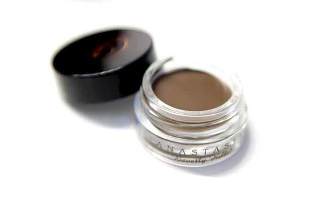 Anastasia Brow Dip Pomade Dark Brown