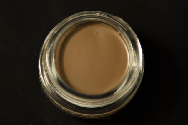 Anastasia Brow Dip Pomade Dark Brown