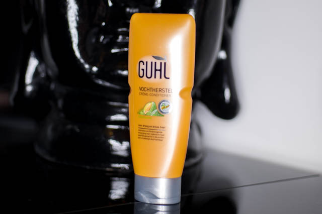 Guhl Vochtherstel conditioner