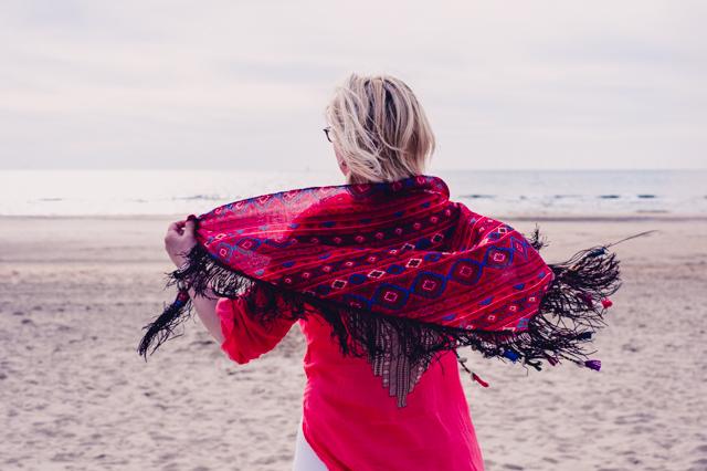 webshop stay different ibiza en bohemian fashion voor een betaalbare prijs