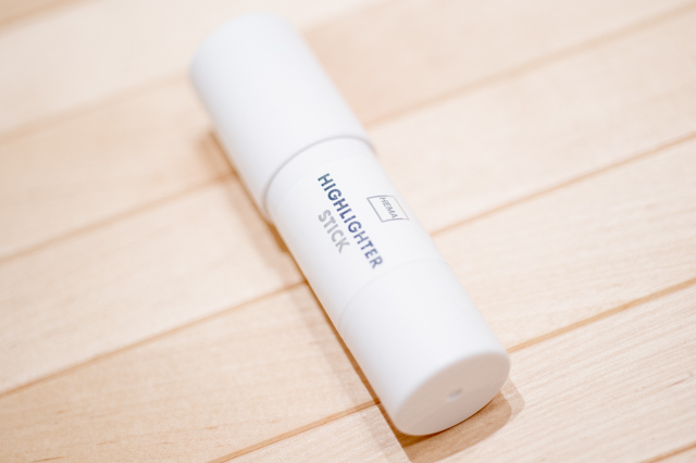 hema najaar highlighter stick