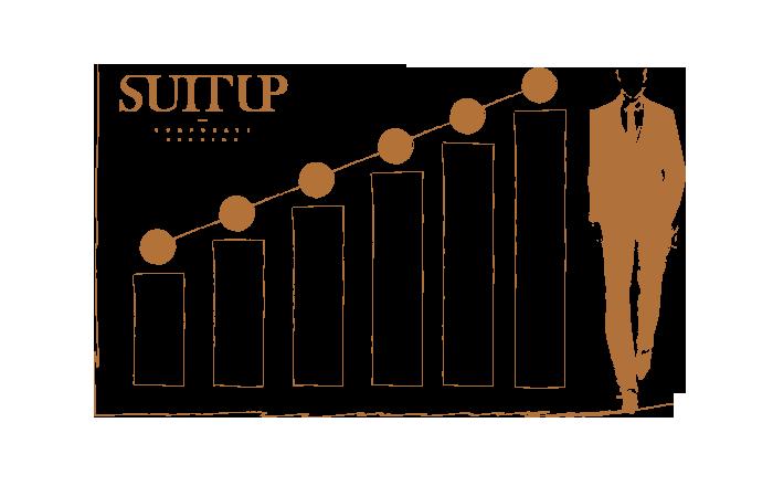 suit-up-impact2